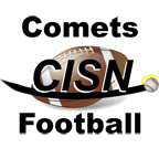 Reed Custer Comets Football - CISN