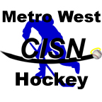 Metro West Hockey Podcast
